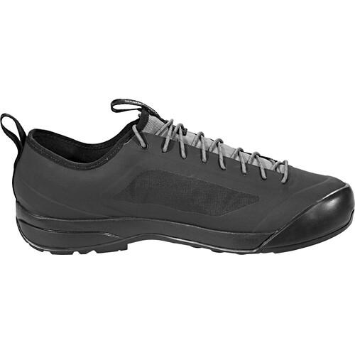 À Vendre Prix Pas Cher De La France Arc'teryx Acrux SL GTX - Chaussures Homme - noir sur campz.fr ! Ordre D'achat Pas Cher VGmoS8RlUe
